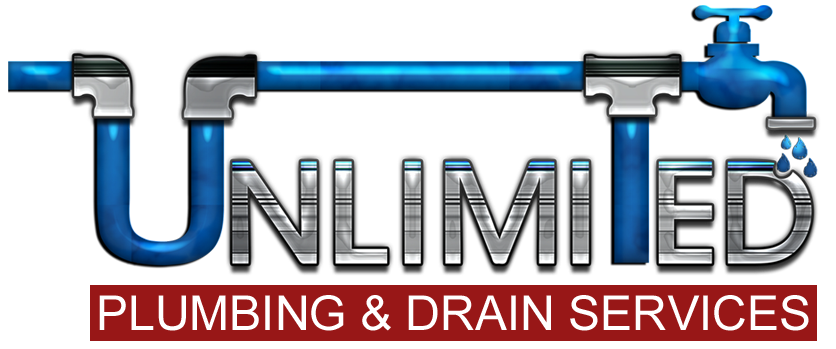 Modern Plumbing Systems Unlimited Plumbing